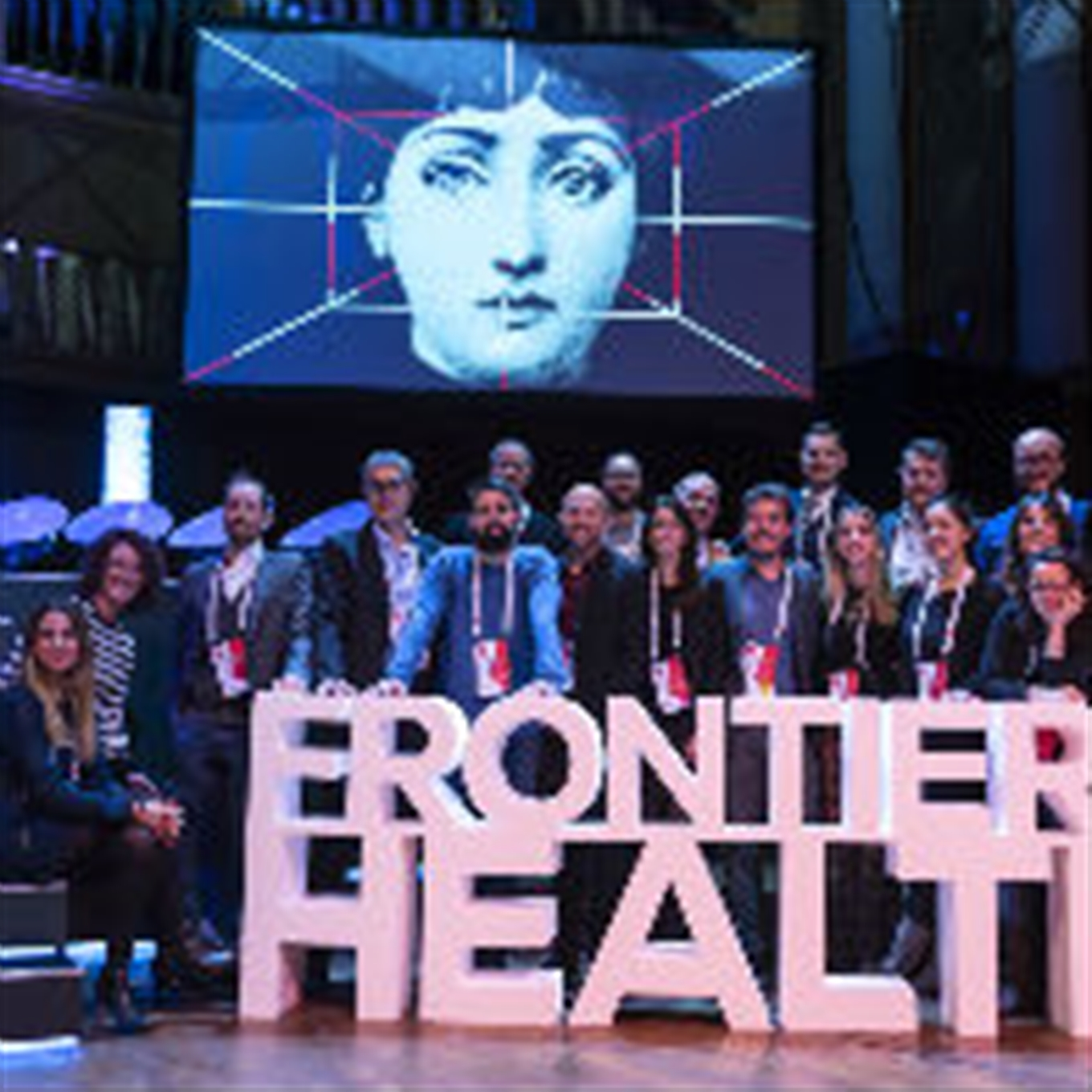 From Frontiers Health to JPM: Reflection on 2019 Priorities