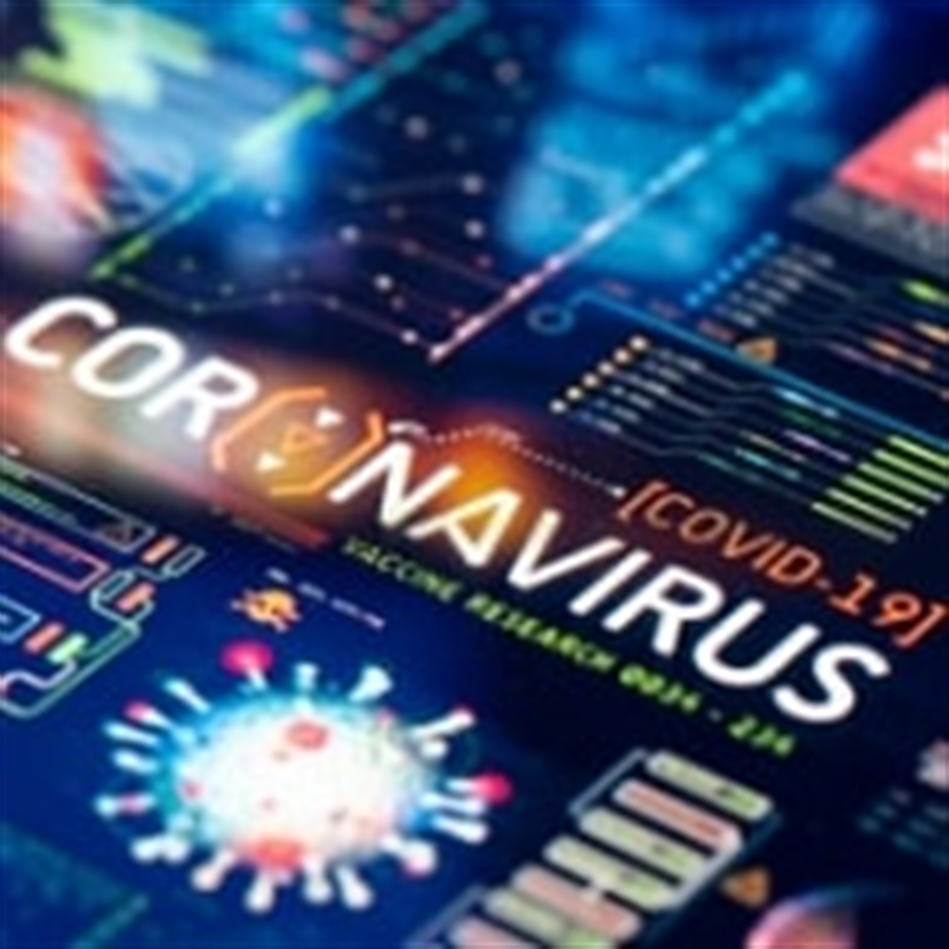 Coronavirus: a tipping point for telemedicine