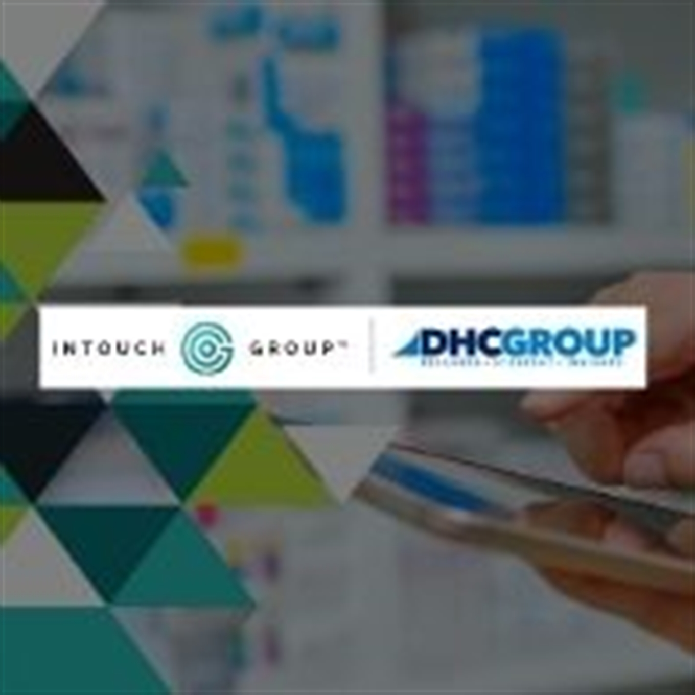 The Now and the Next in Pharma Marketing